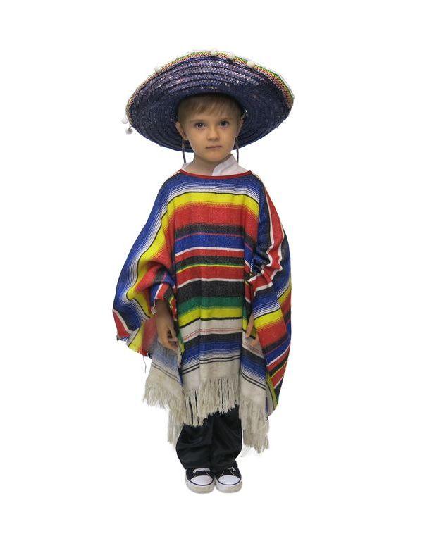 Meksykanin 2