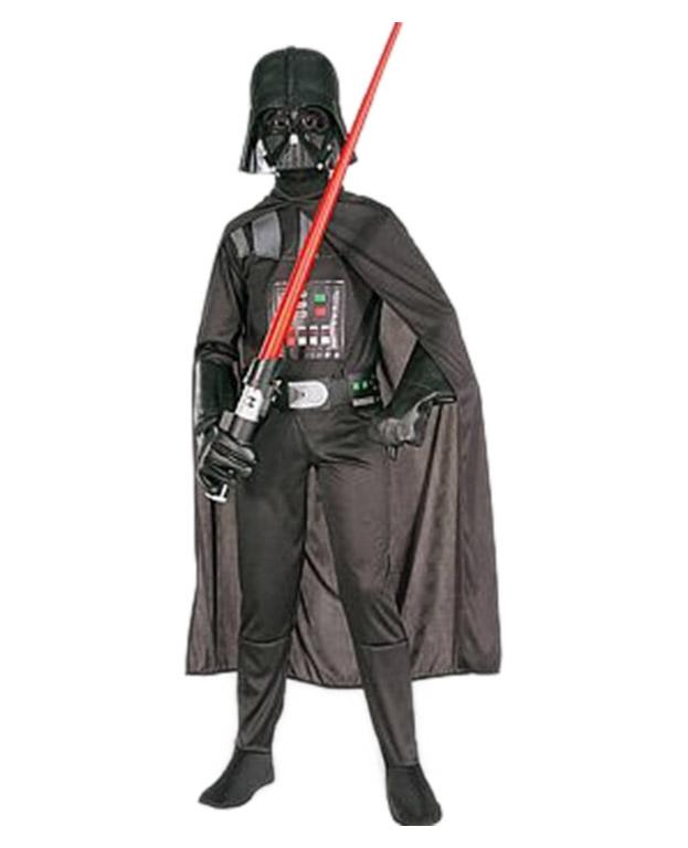 Lord Vader z Gwiezdnych Wojen