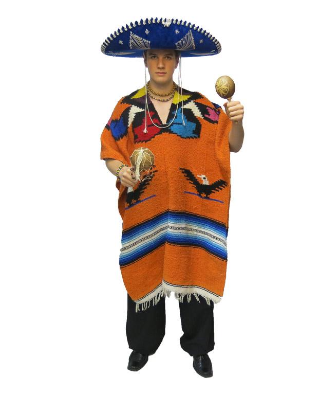 Meksykanin
