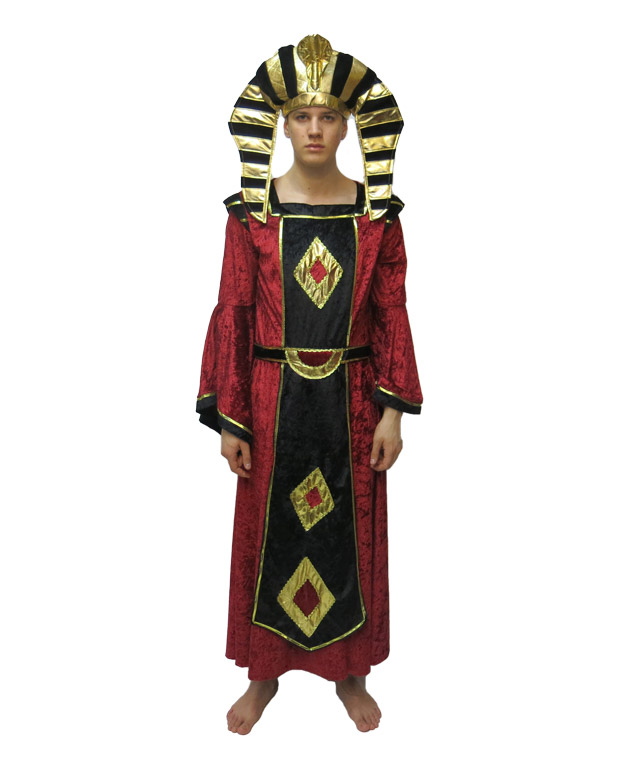 Starożytny Faraon