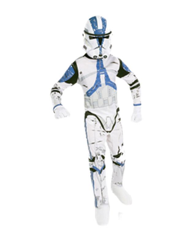 Klon Trooper