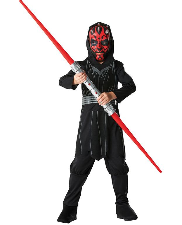 Maul ze Star Wars