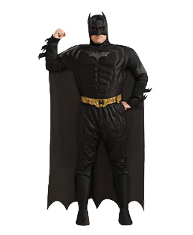 Batman numer 2