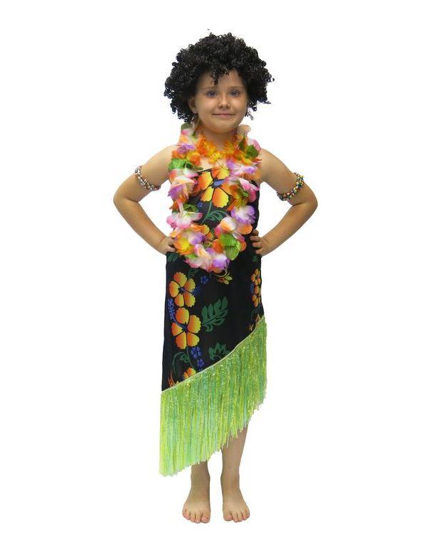 Hawajka