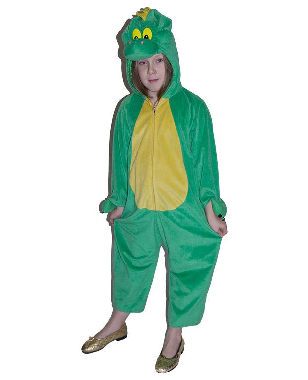 Dinozaur numer 3