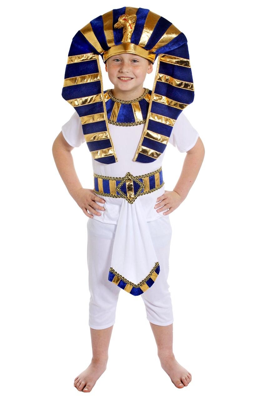 Egipcjanin numer 2