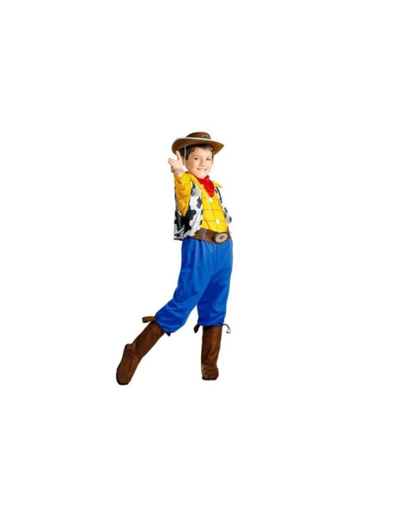 Kowboy z Toy Story