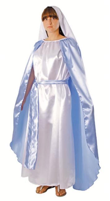 Maryja numer 2