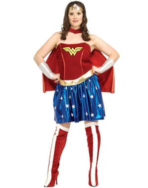 Wonder Woman numer 2